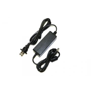Cord-to-cord 30V 2A 60W DC Power Transformer 5.5*2.1mm
