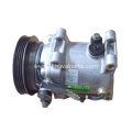 Compressor 8103100XS56XA For Great Wall  Car