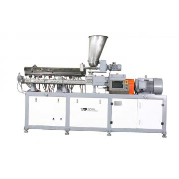 Functional masterbatch granulation PSHJ-35