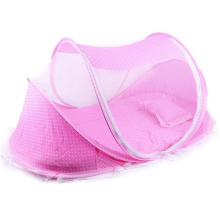 Wholesale Pop Up Fashion Baby Mosquito Net