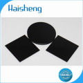 HWB800 infrared optical glass filters