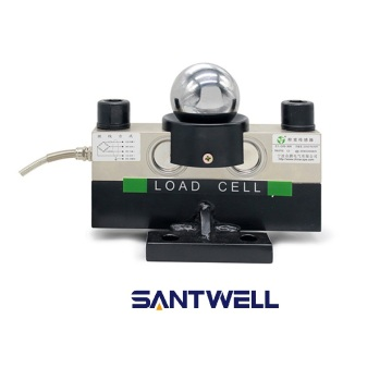 20ton Digital weighbridge load cell for truck scale