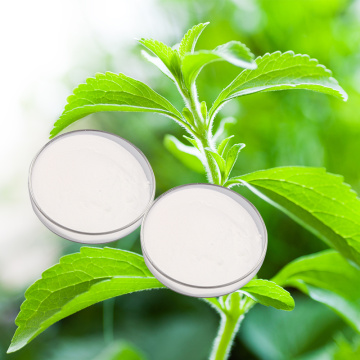 natural sweetener stevia leaf sugar stevia powder