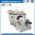 10 inch suction gravel pump