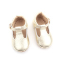 T Bar Kids Shoes Baby Mary Jane Shoes