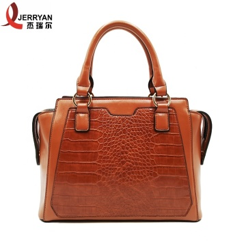 New Office Tote Bags Handbags for Girls