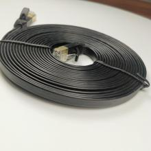 Durable High Speed Cat7 Lan Wire For Router