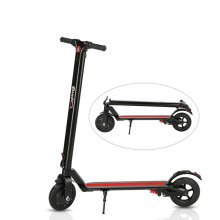 Electric Scooter 8 inch Tire 350W Motor