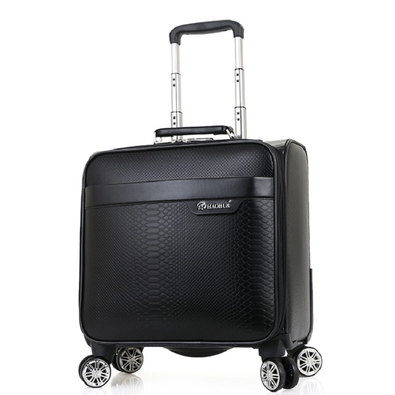 Travel Luggage Set