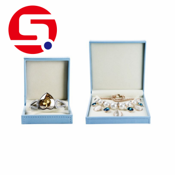 Personalized Jewellery packaging box Case online