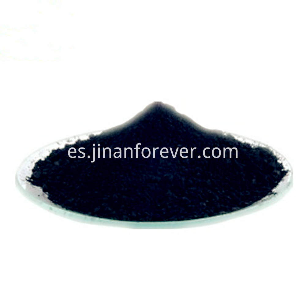 Factory-supply-Ferric-chloride-96-powder