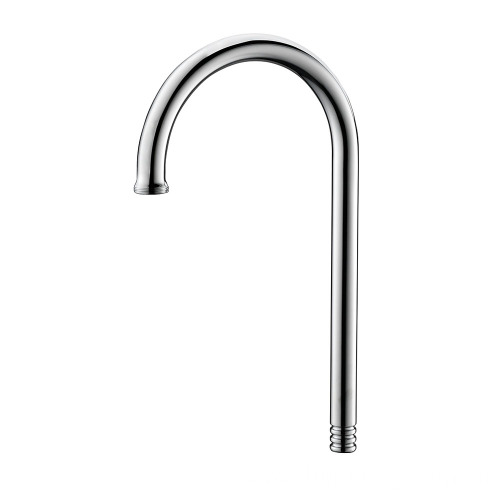 Lower price Faucet Tube
