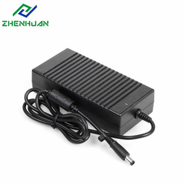112W 16Volt 7Amp AC DC Adapter for Amplification