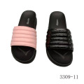 women best slippers in pink