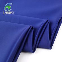 100D*200D Spandex Satin Pd Fabric