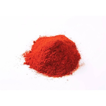 Export Standard Quality of Paprika Powder