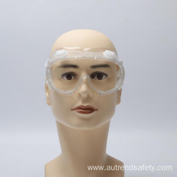 Medical Protective Eye Goggles For Hopstital Surgery