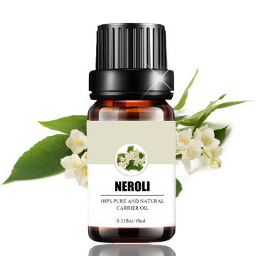 wholesale neroli oil price for natural message
