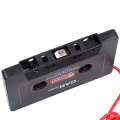 Audio Tape Adapter Car Stereo Audio Cassette Adapter IC880 For CD MP3/4 AUX Cassette Tape Adapter MP3 Player Hot