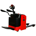 6 Tons Electric Pallet Truck