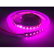 Hottest SMD3528 Pink LED Strip  Light