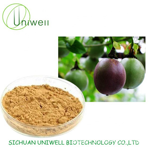 Nature Luo Han Guo Extract Powder