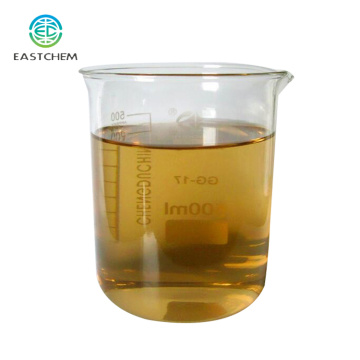 Polycarboxylate Ether based Liquid Water Reducing