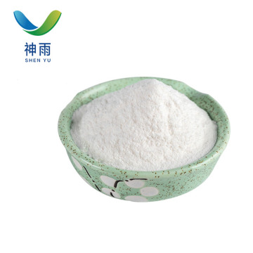 Supply Methylamine hydrochloride with CAS 593-51-1