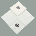 Biodegradable Beverage Napkin Paper