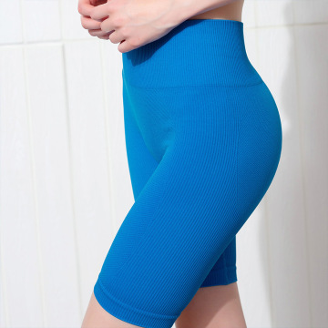 Comfortable Yoga Shorts For Women