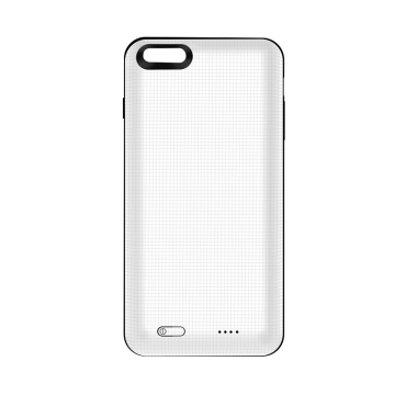 Funda de batería inteligente de Apple 4800mAh iPhone 6S Plus
