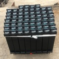 suit all brand forklift forks of loading 2t/3t