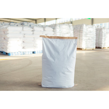 Magnesium Hydroxide  Cas No.1309-42-8 For Rubber Product