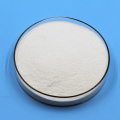 Polyanionic Cellulose Polymer PAC-HV for Drilling Mud