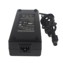16V7.5a 4 hole laptop power adapter for lenovo