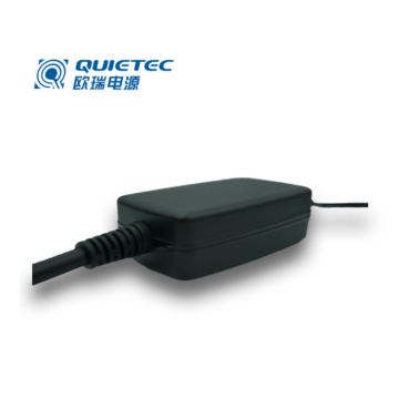 Electronics Desktop External Power Supply for CCTV