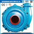 8 Inches  Sand Dredge Gravel Pump