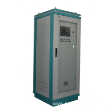 AC220V DC48V 300W Battery Charger and Discharger Equipment