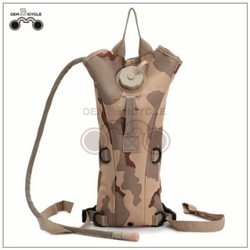 3L bike bicycle hiking water bag backpack for sale