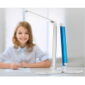 Creative wireless chargeable led table lamp
