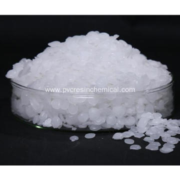 Kunlun Fully Refined Paraffin Wax 58-60