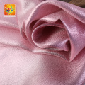Brightly Colored Polyester Specialty Fabric