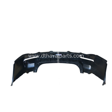 Car Front Bumper For Great Wall Haval