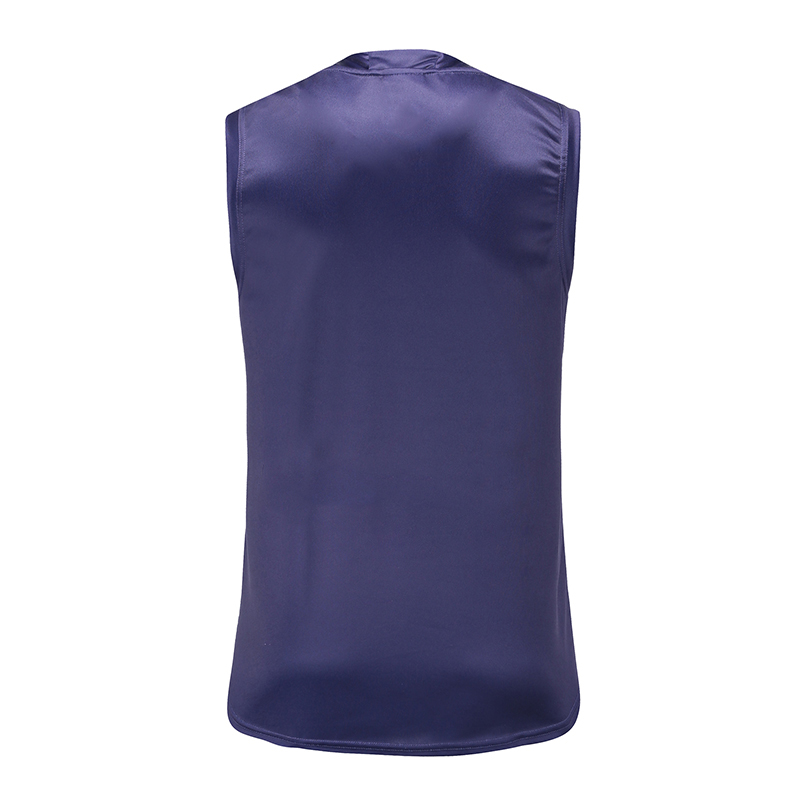 Men's Dry Fit Soccer Wear Vest