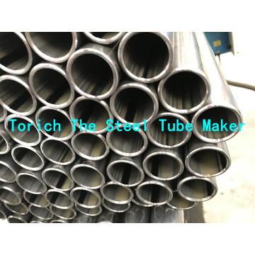 Carbon Steel Welded Tube for Automobile