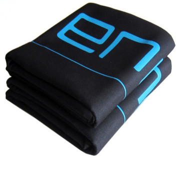 quick dry sports microfibre towel