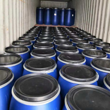 SLES Used In Foaming Agent And Degreasing Agent