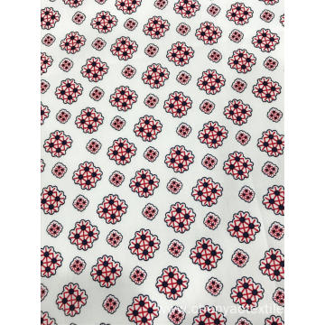 100% Cotton Poplin Active Printed Fabric