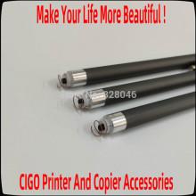 For Canon HP CRG-303 FX-9 Q2612A CRG303 FX9 12A CRG 303 FX 9 Magnetic Roller,1010 1015 1018 LBP 2900 3000 MF 4010 Mag Roller,MR