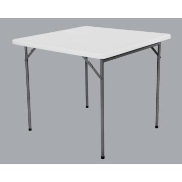 factory supply cheap folding balcony table